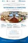 NETWORKING & COMPUTING